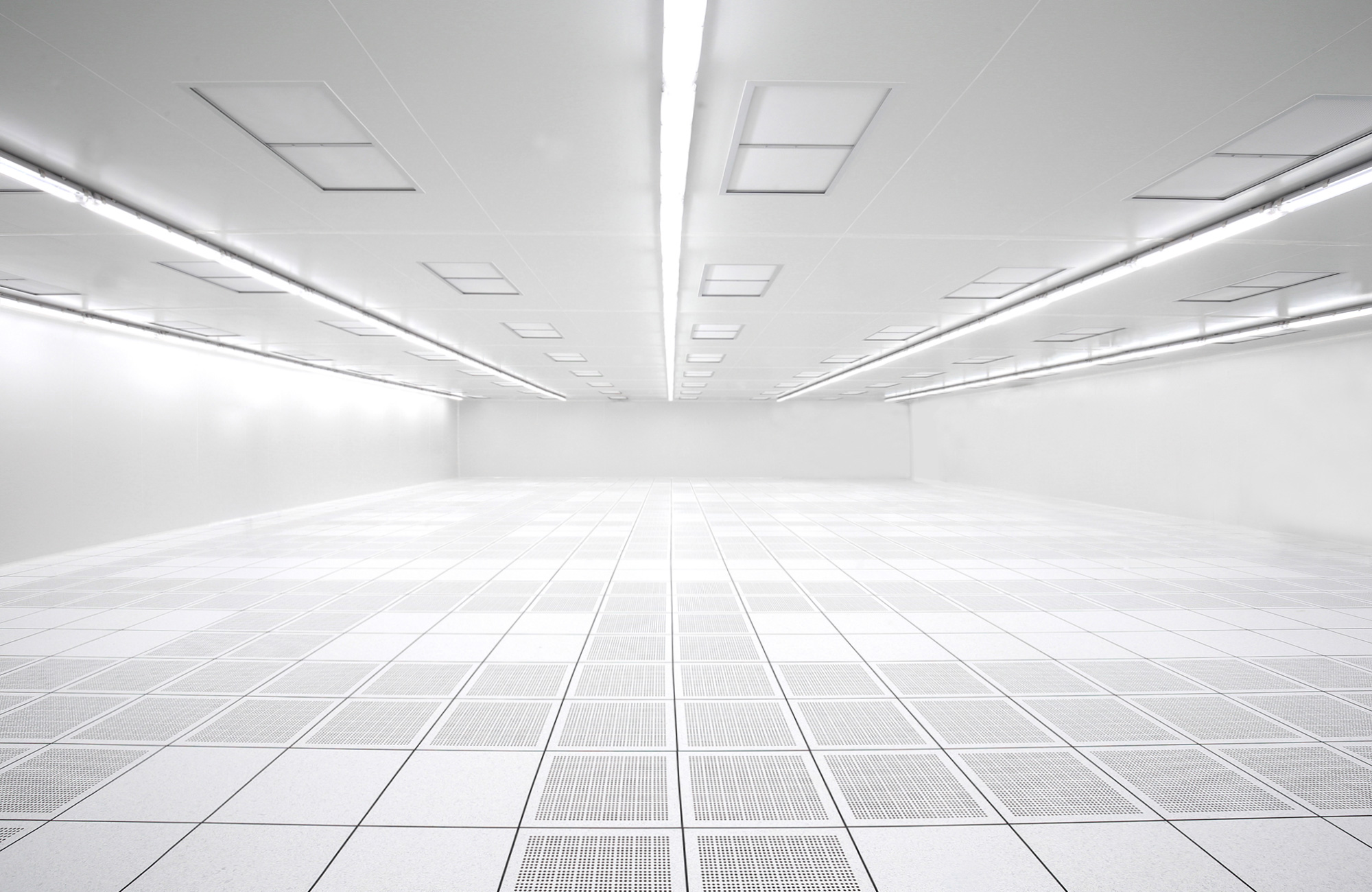ideal-semiconductor-clean-room